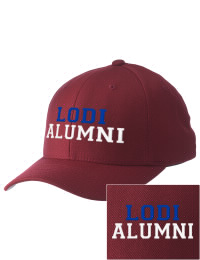 Lodi High School Alumni
