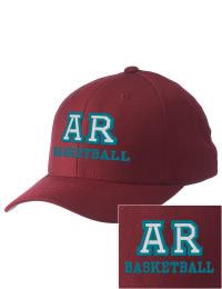 Auburn Riverside High School Basketball