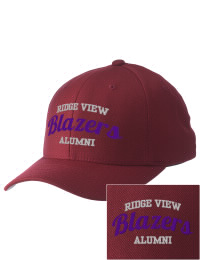 Ridge View High SchoolAlumni
