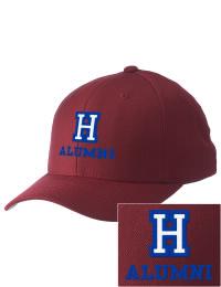 Hayden High School Alumni