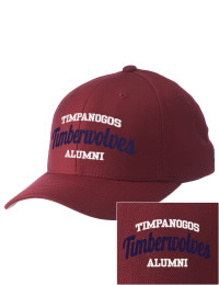 Timpanogos High SchoolAlumni