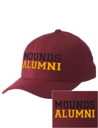 Mounds High School Alumni