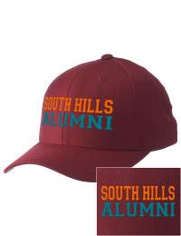 South Hills High School Alumni