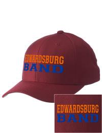 Edwardsburg High School Band
