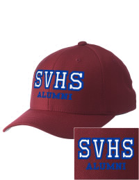 Silver Valley High School Alumni