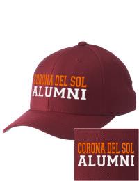 Corona Del Sol High SchoolAlumni
