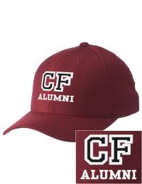 Camden Fairview High School Alumni