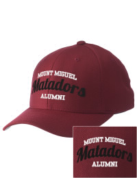Mount Miguel High School Alumni