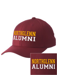 Northglenn High School Alumni