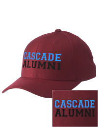 Cascade High School Alumni