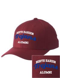 North Hardin High School Alumni