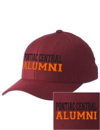 Pontiac Central High School Alumni