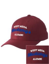 West Mesa High SchoolAlumni