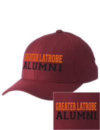 Greater Latrobe High School Alumni