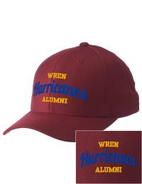 Wren High School Alumni