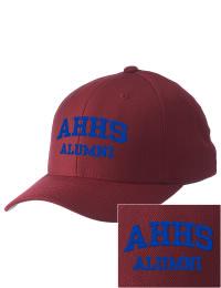 Arlington Heights High School Alumni
