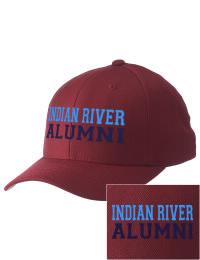 Indian River High School Alumni