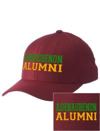 Ashwaubenon High SchoolAlumni