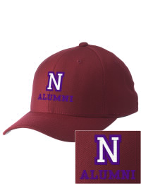Northwestern High SchoolAlumni