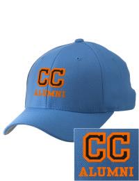 Cape Coral High School Alumni