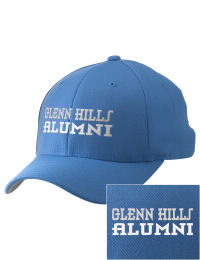 Glenn Hills High School Alumni