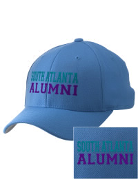 South Atlanta High School Alumni