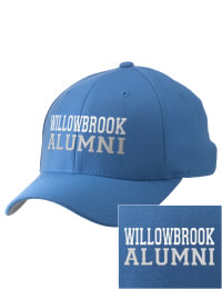 Willowbrook High School Alumni