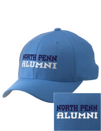 North Penn High School Alumni