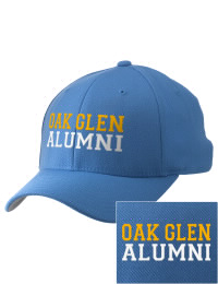 Oak Glen High School Alumni