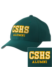 Captain Shreve High School Alumni