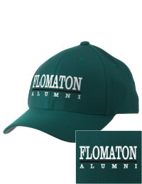Flomaton High School Alumni