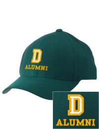 Canyon Del Oro High School Alumni
