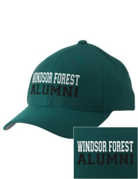Windsor Forest High School Alumni