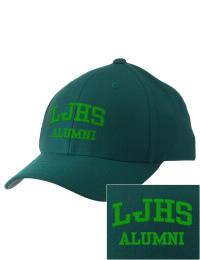 Laker High School Alumni