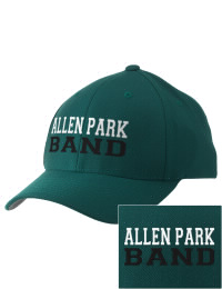 Allen Park High School Band