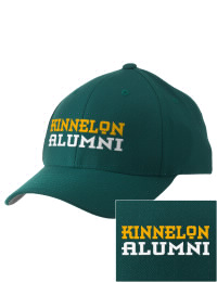 Kinnelon High School Alumni