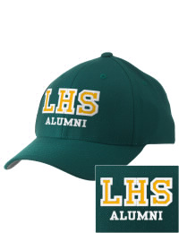 Longwood High School Alumni