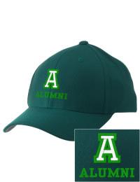 Ashbrook High School Alumni
