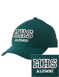 Margaretta High School Alumni