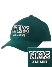 Westland High School Alumni