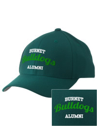 Burnet High School Alumni