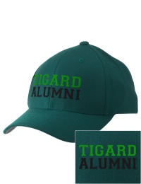 Tigard High School Alumni