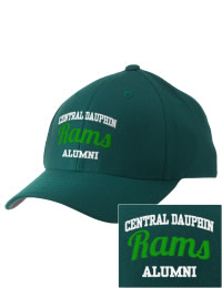 Central Dauphin High School Alumni