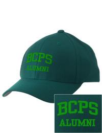 Buckingham County High School Alumni