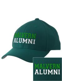 Malvern High School Alumni