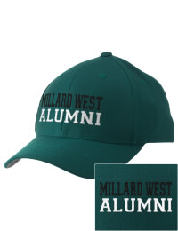 Millard West High School Alumni
