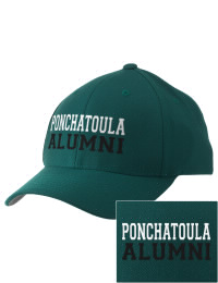 Ponchatoula High School