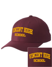 Vincent High School Alumni