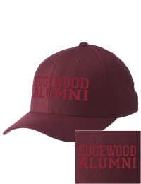 Edgewood Sr High School Alumni