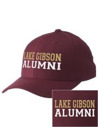 Lake Gibson High School Alumni